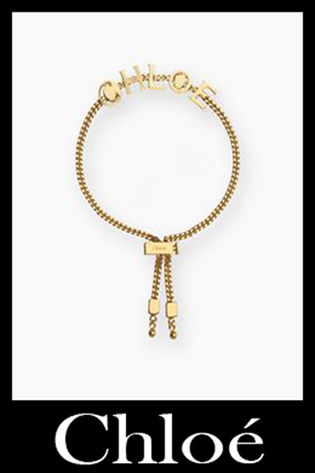 Chloé accessories fall winter for women 9