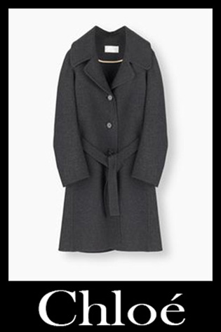 Chloé preview fall winter for women 3