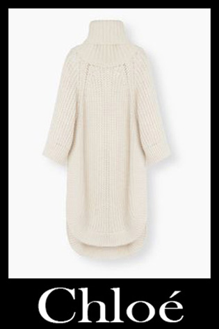 Chloé preview fall winter for women 8