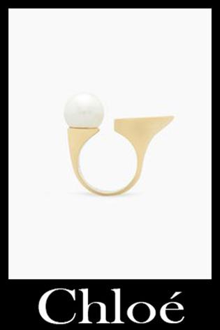 Clothing Chloé 2017 2018 accessories women 2
