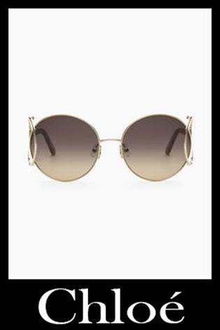 Clothing Chloé 2017 2018 accessories women 4