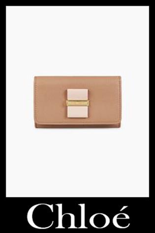 Clothing Chloé 2017 2018 accessories women 8