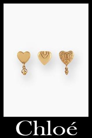 Clothing Chloé 2017 2018 accessories women 9