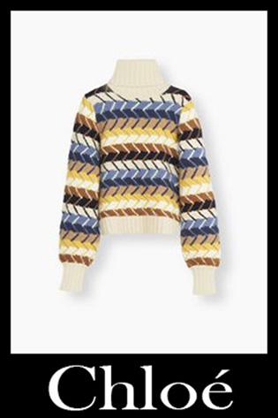 Clothing Chloé 2017 2018 for women 13
