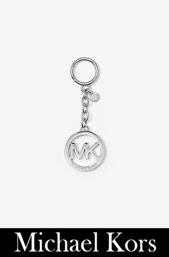 Clothing Michael Kors 2017 2018 accessories women 10