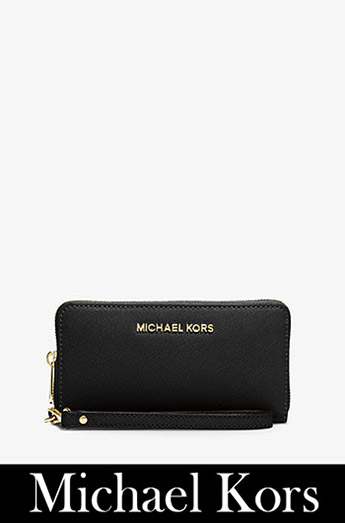 Clothing Michael Kors 2017 2018 accessories women 2