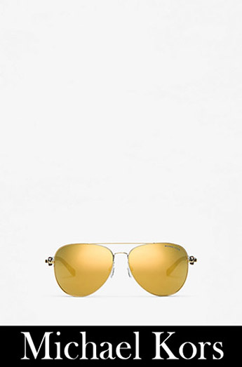 Clothing Michael Kors 2017 2018 accessories women 4