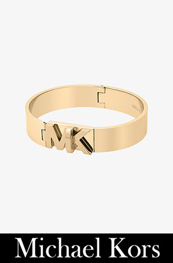 Clothing Michael Kors 2017 2018 accessories women 5