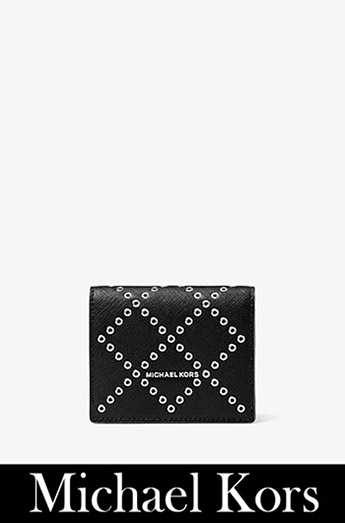 Clothing Michael Kors 2017 2018 accessories women 8