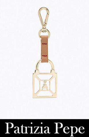 Clothing Patrizia Pepe 2017 2018 accessories women 6