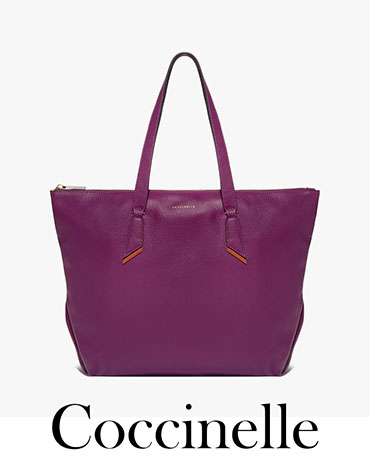 Coccinelle accessories bags for women fall winter 1