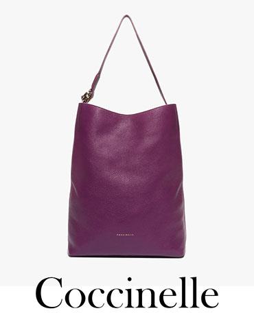 Coccinelle bags 2017 2018 fall winter women 1