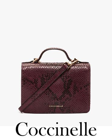 Coccinelle bags 2017 2018 fall winter women 4