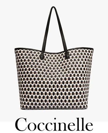 Coccinelle bags 2017 2018 fall winter women 5