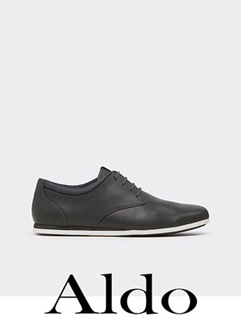 Footwear Aldo for men fall winter 3