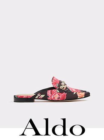 Footwear Aldo for women fall winter 2