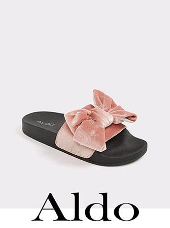 Footwear Aldo for women fall winter 6