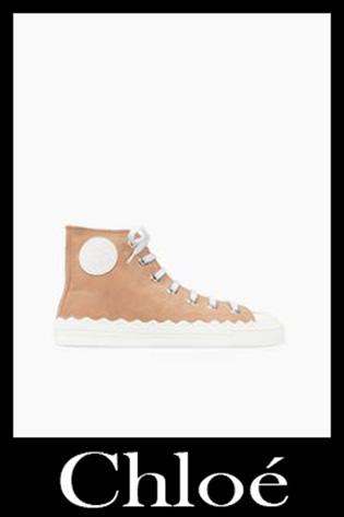 Footwear Chloé fall winter 2017 2018 women 10