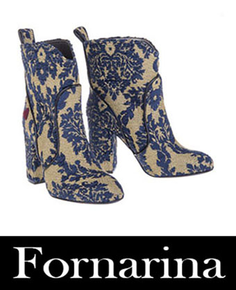 Fornarina shoes 2017 2018 for women 8