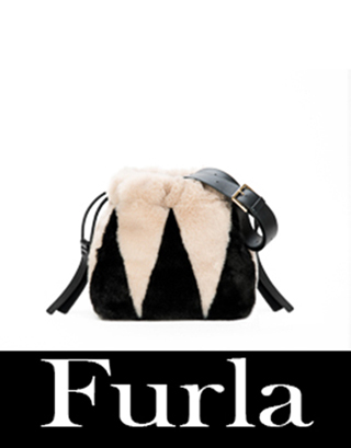 Furla accessories bags for women fall winter 1