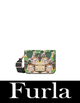 Furla accessories bags for women fall winter 10