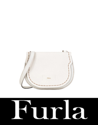 Furla accessories bags for women fall winter 2
