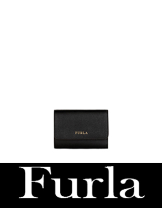 Furla accessories bags for women fall winter 3
