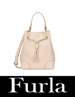Furla accessories bags for women fall winter 4