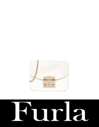 Furla accessories bags for women fall winter 5