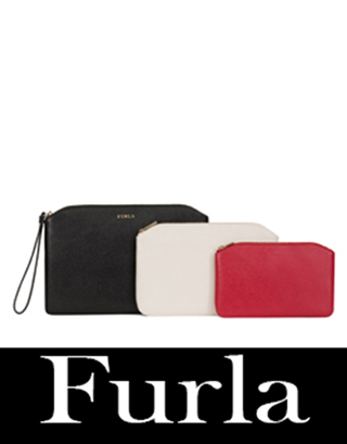 Furla accessories bags for women fall winter 6