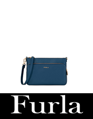 Furla accessories bags for women fall winter 8
