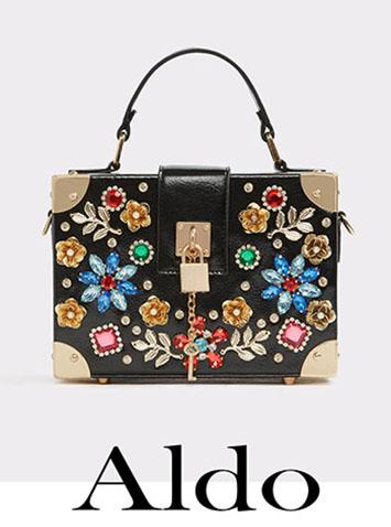 Handbags Aldo fall winter 2017 2018 1