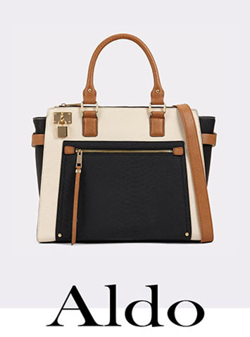 Handbags Aldo fall winter 2017 2018 2