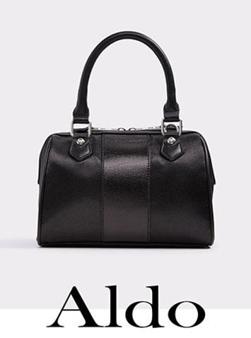 Handbags Aldo fall winter 2017 2018 3