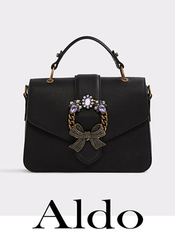 Handbags Aldo fall winter 2017 2018 8