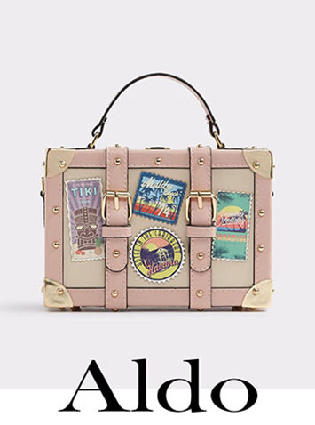 Handbags Aldo fall winter 2017 2018 9