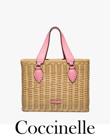 Handbags Coccinelle fall winter 2017 2018 4
