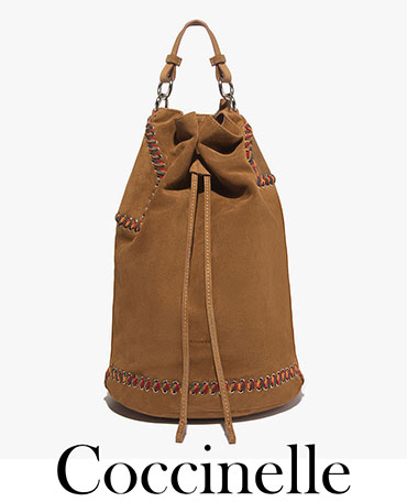 Handbags Coccinelle fall winter 2017 2018 6