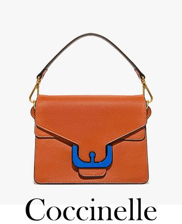Handbags Coccinelle fall winter 2017 2018 9