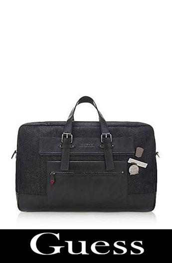 Handbags Guess fall winter 2017 2018 men 5