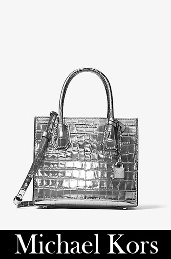 5 Best Michael Kors Handbags - Dec. - BestReviewsView Top 5 Lists· Free Shipping.· Trusted Reviews.· Free Shipping.