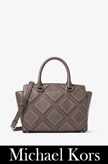 Michael Kors accessories bags for women fall winter 1