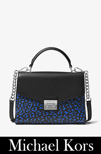 Michael Kors accessories bags for women fall winter 3