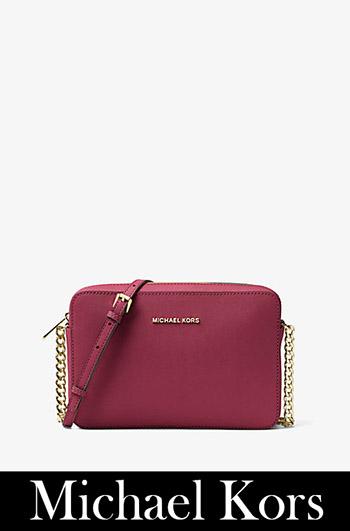 Michael Kors accessories bags for women fall winter 6