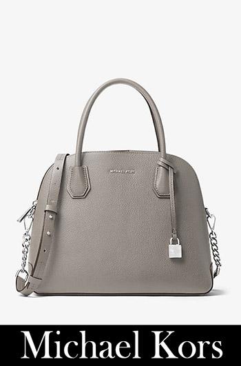 Michael Kors accessories bags for women fall winter 7