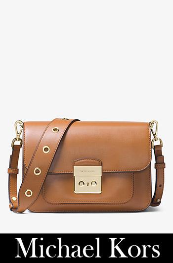 Michael Kors accessories bags for women fall winter 8