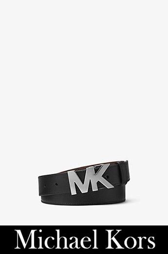 Michael Kors accessories fall winter for men 1