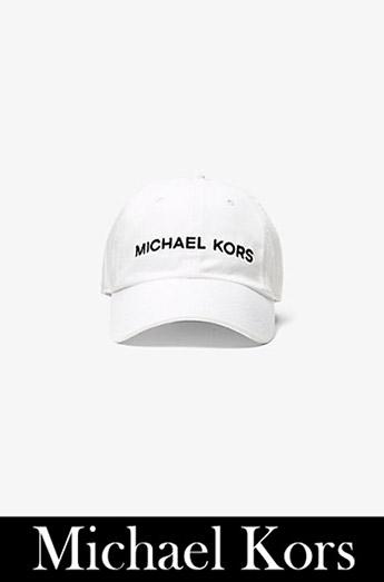 Michael Kors accessories fall winter for men 3