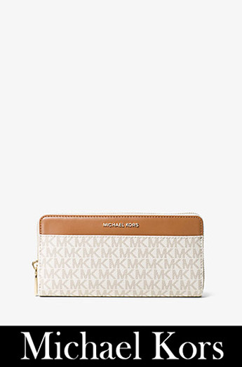 Michael Kors accessories fall winter for women 5