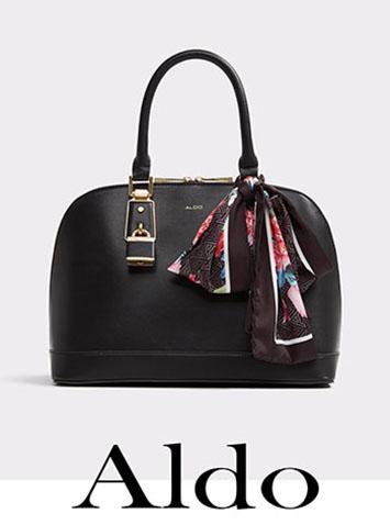 New arrivals Aldo bags fall winter women 6